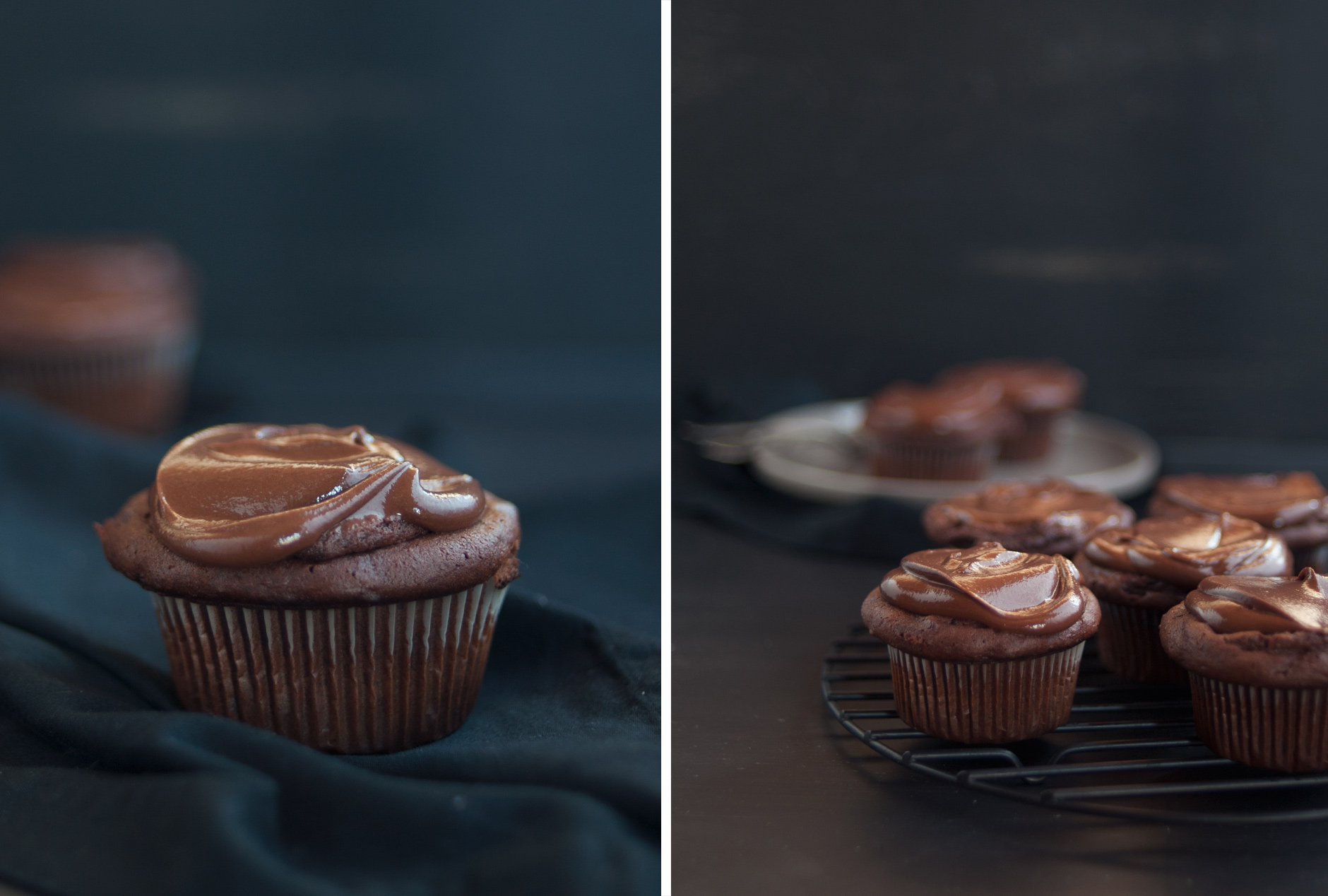 brownie_cupcakes_food_photography_2.jpg