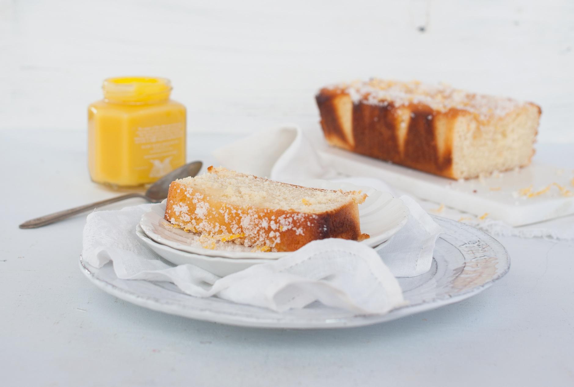 lemon_loaf_food_photography_1.jpg