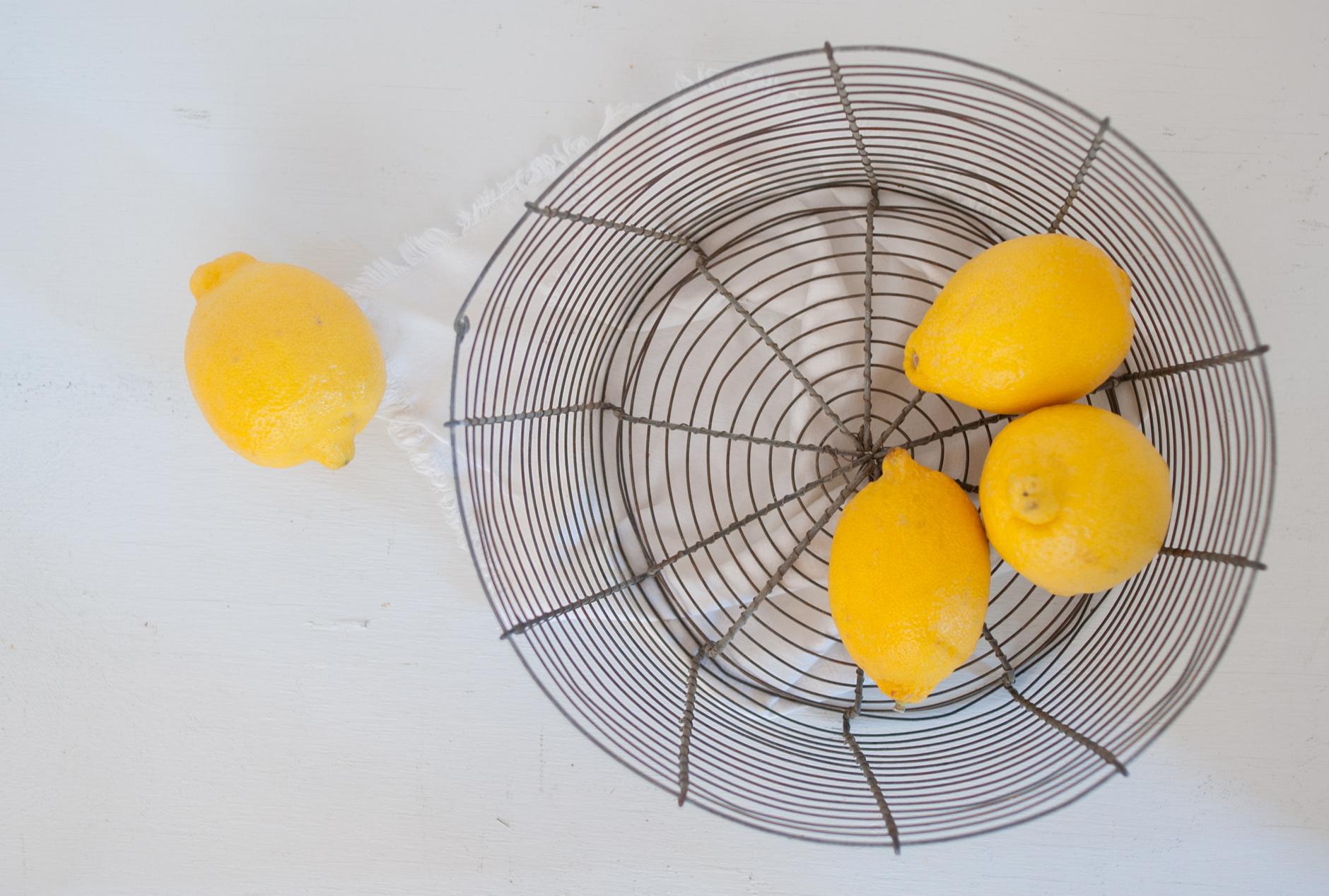 lemon_loaf_food_photography_2.jpg