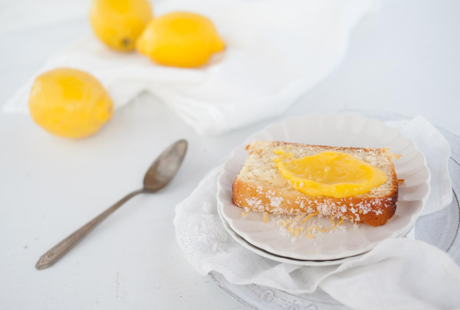 lemon_loaf_food_photography_3.jpg