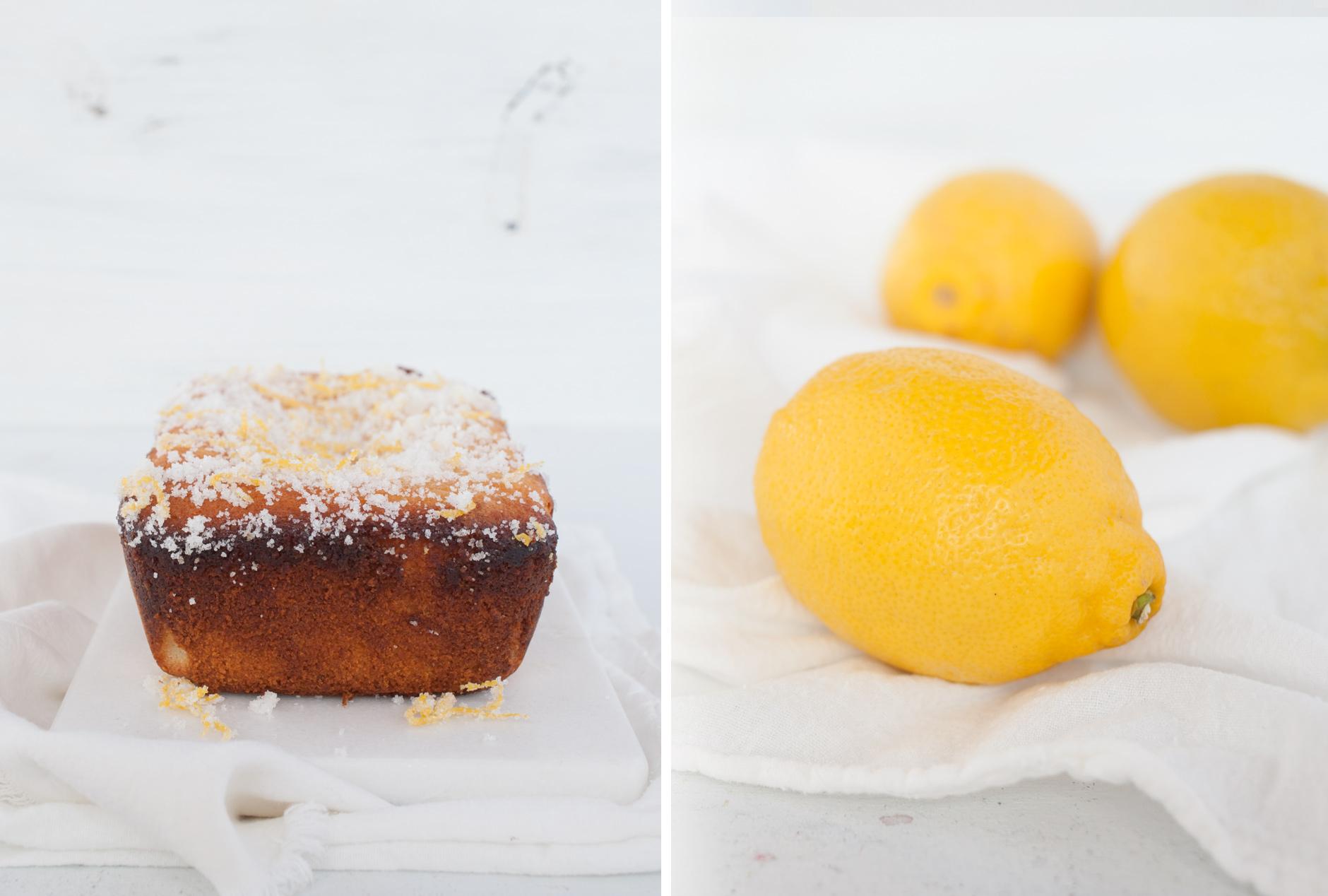 lemon_loaf_food_photography_4.jpg