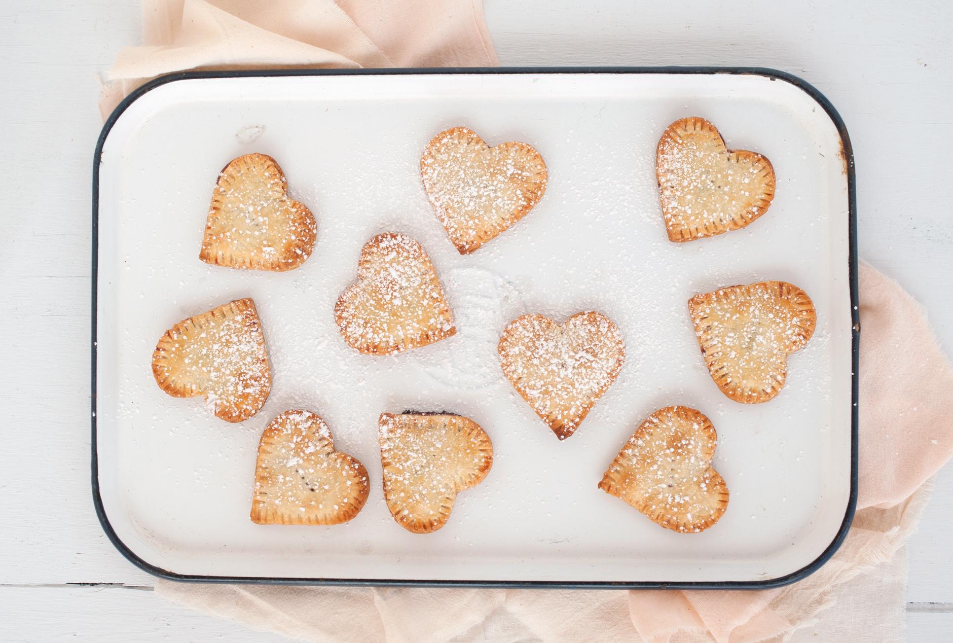 heart_pies_food_photography_1.jpg