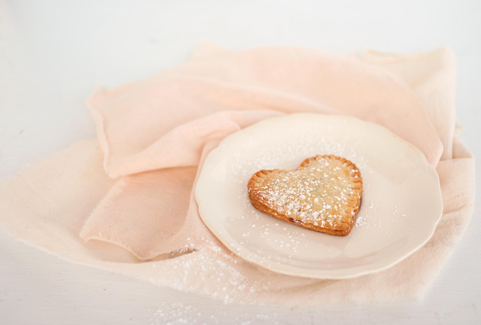 heart_pies_food_photography_3.jpg