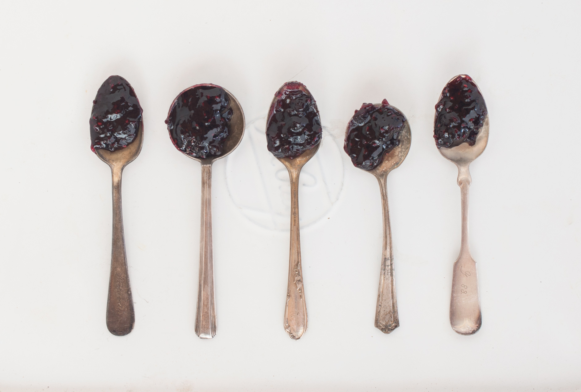 heart_pies_food_photography_4.jpg