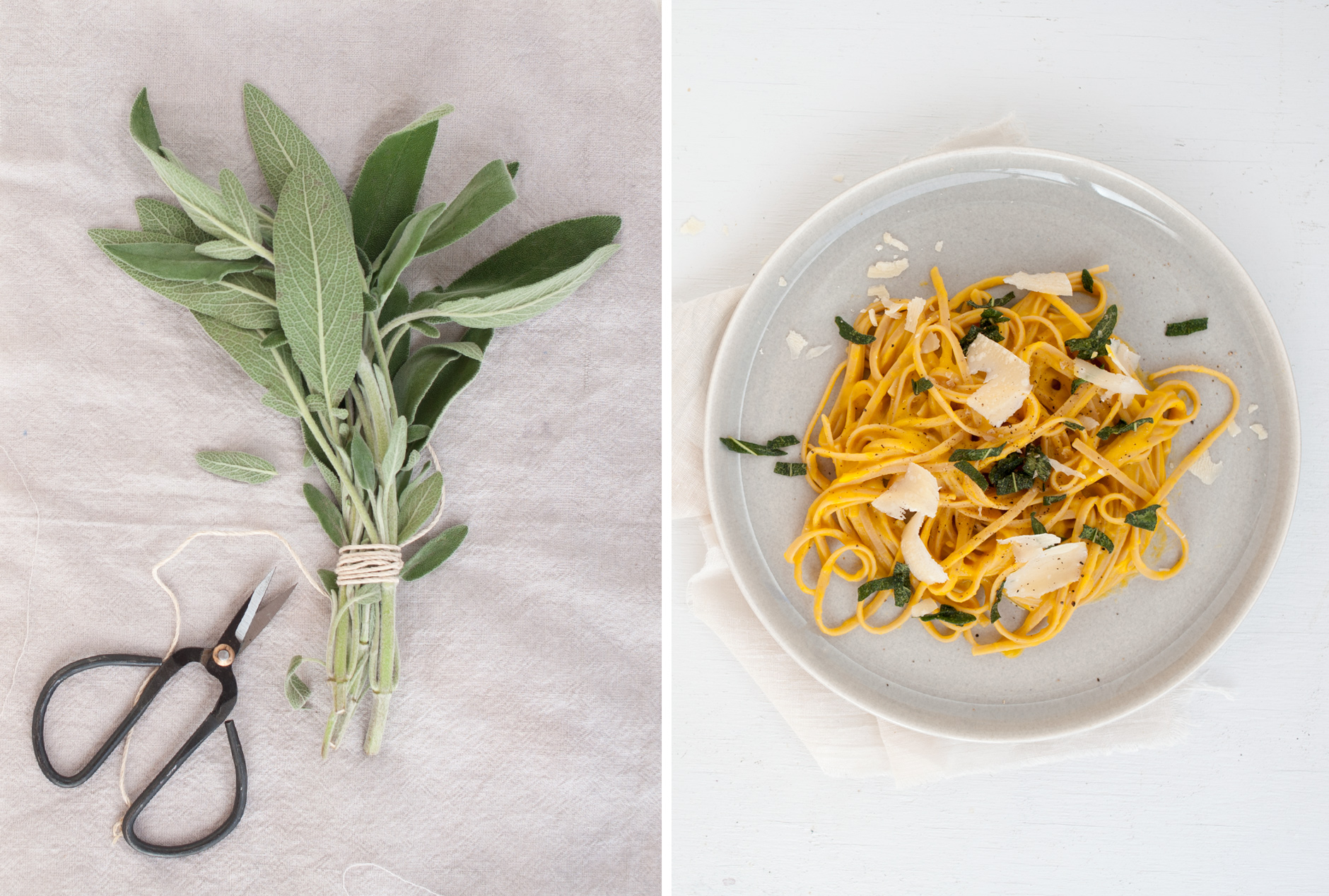 Butternutsquash_pasta_food_photography_1.jpg