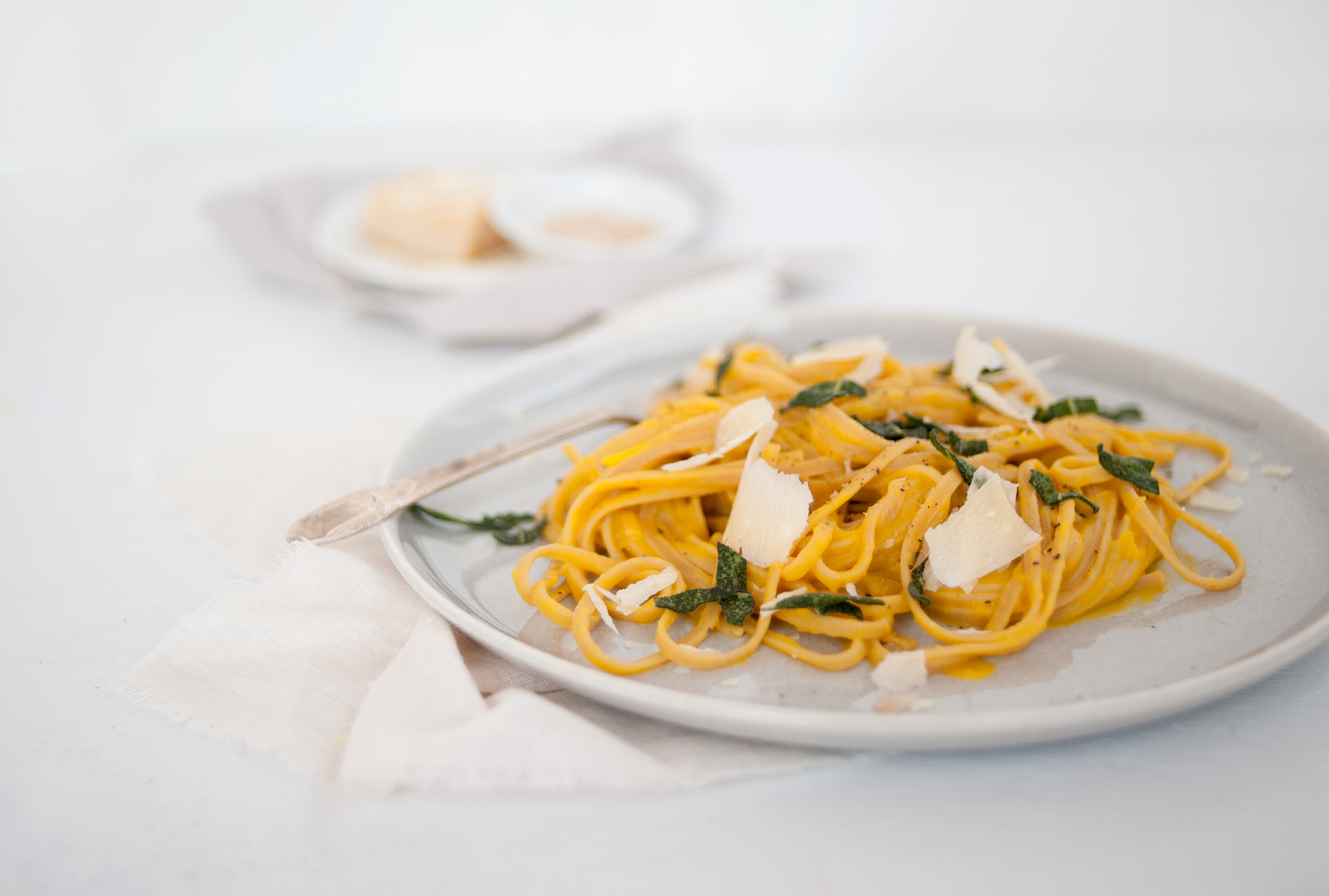Butternutsquash_pasta_food_photography_2.jpg