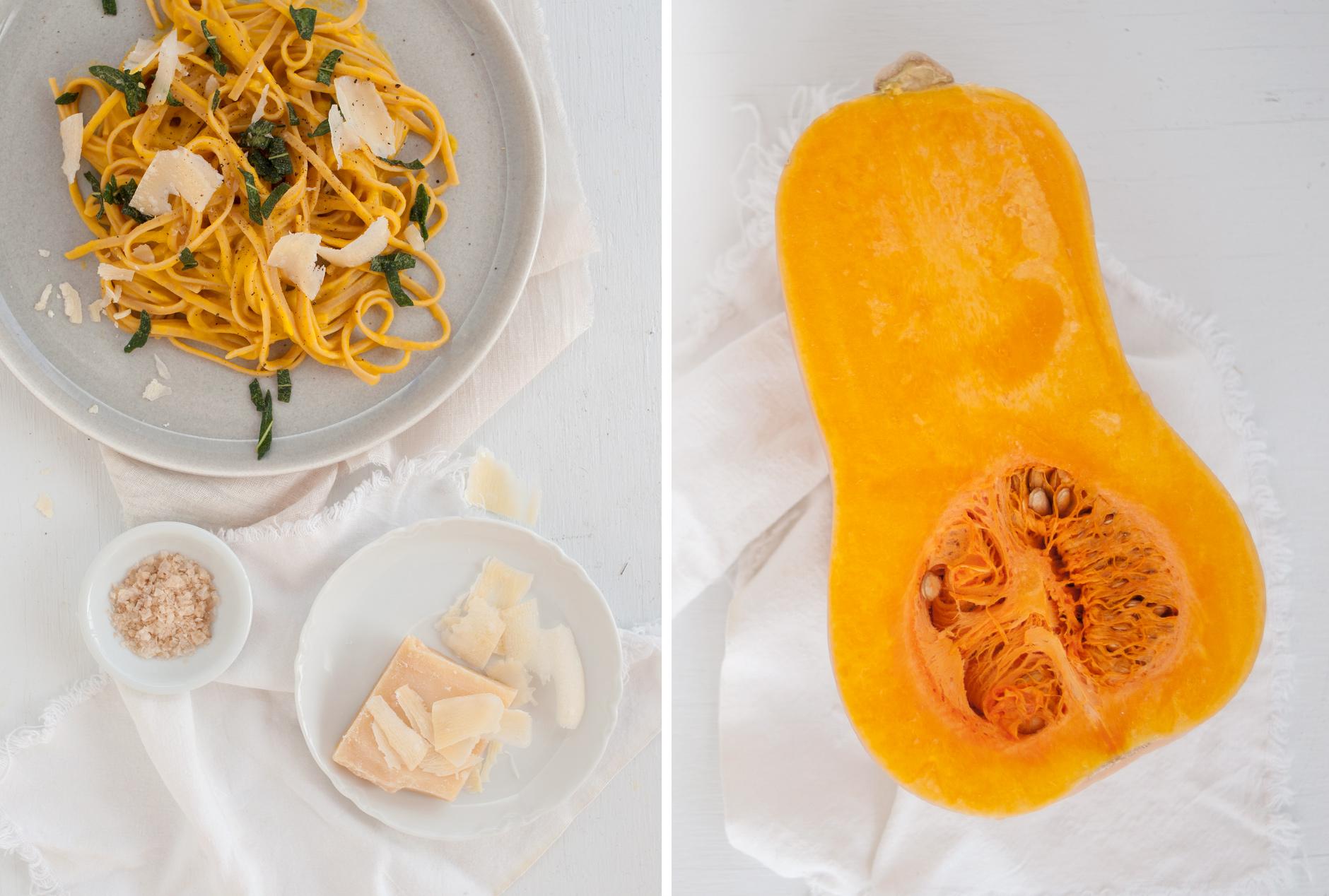 Butternutsquash_pasta_food_photography_3.jpg
