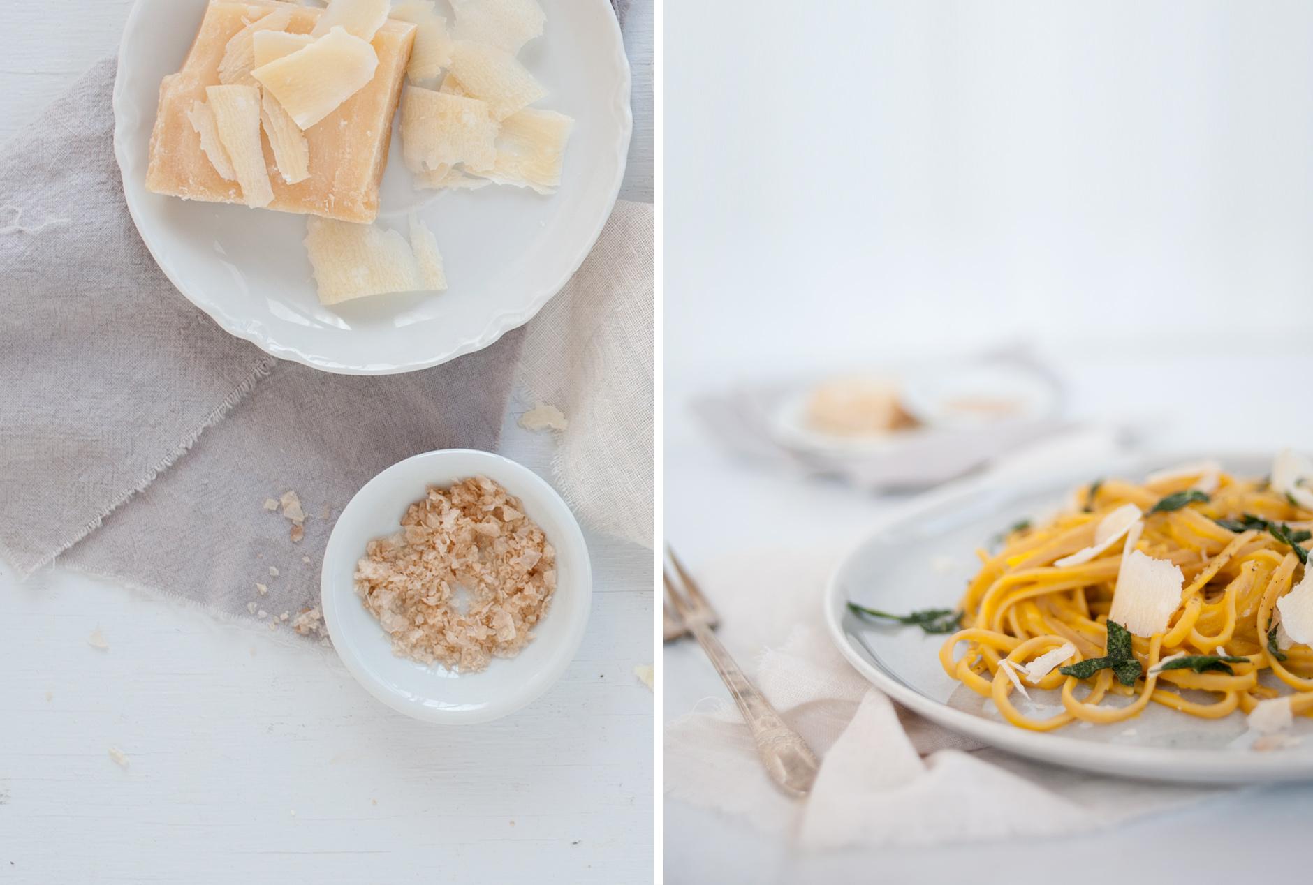 Butternutsquash_pasta_food_photography_5.jpg