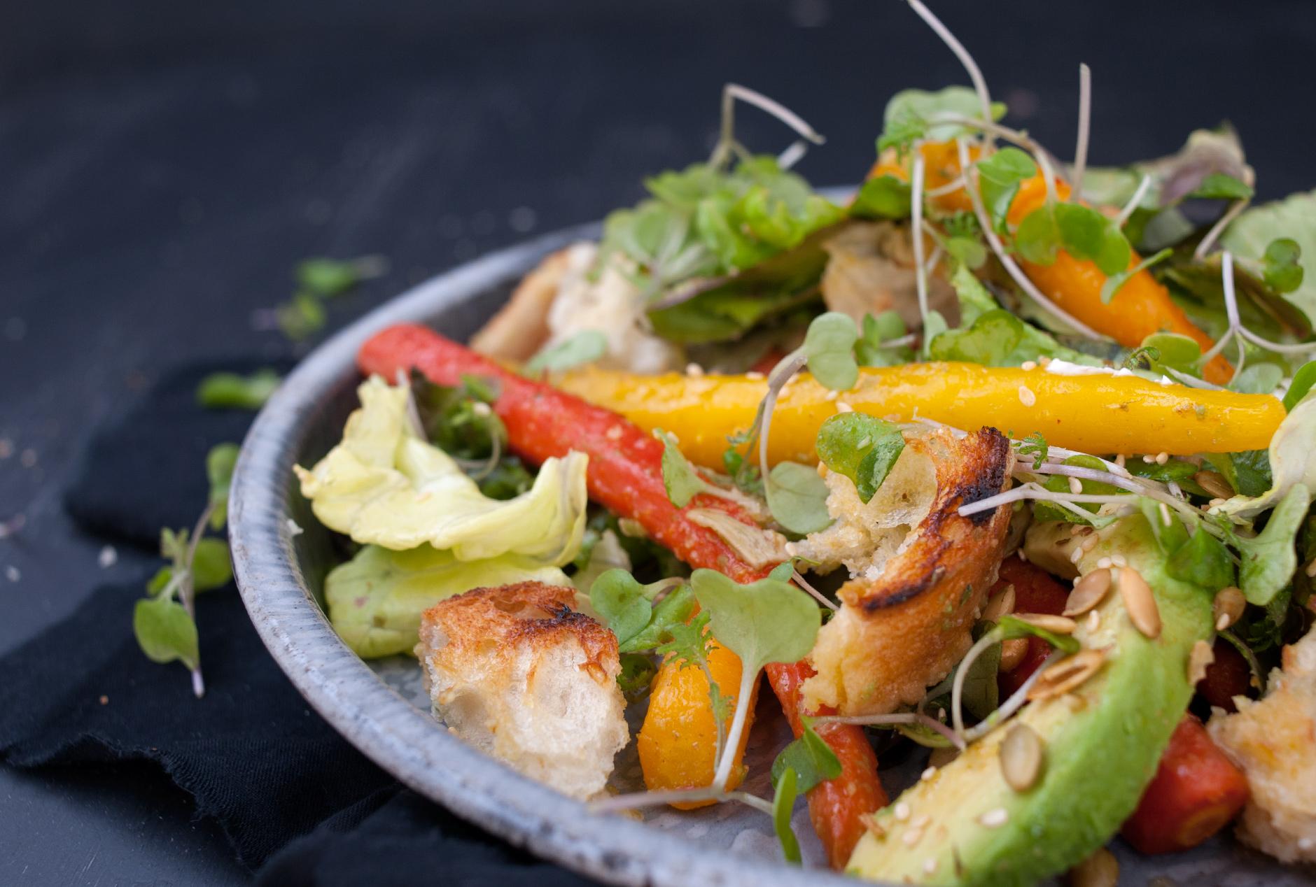 CarrotSalad_food_photography_2.jpg