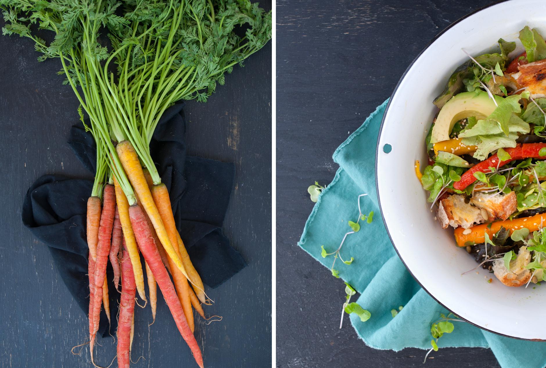 CarrotSalad_food_photography_3.jpg