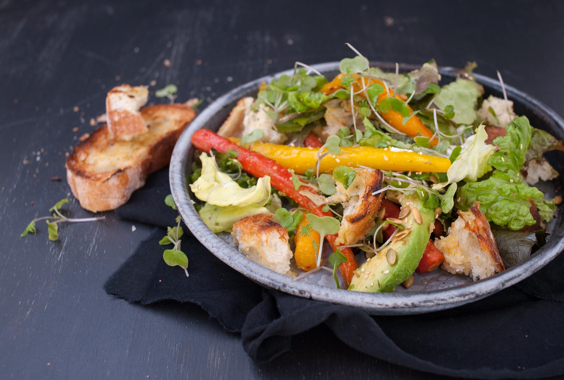 CarrotSalad_food_photography_4.jpg