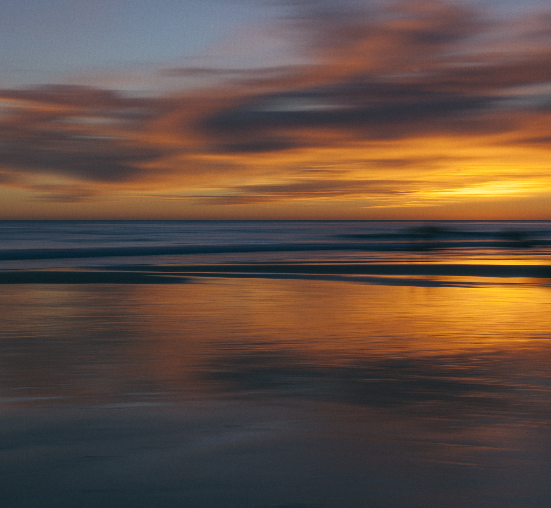 Broad Beach_-5.jpg