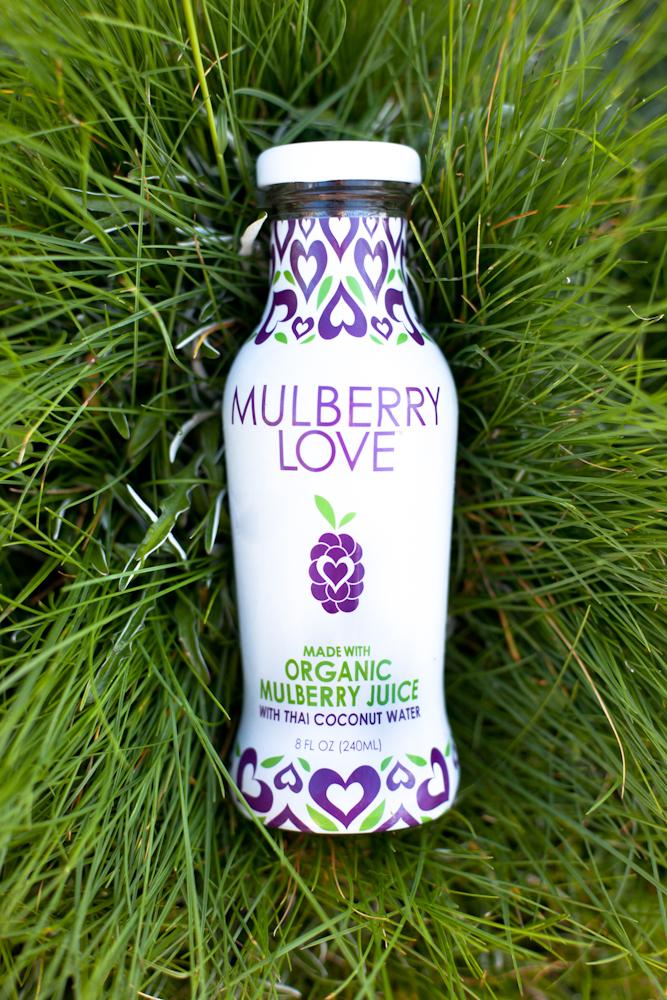 Mulberry Love.jpg