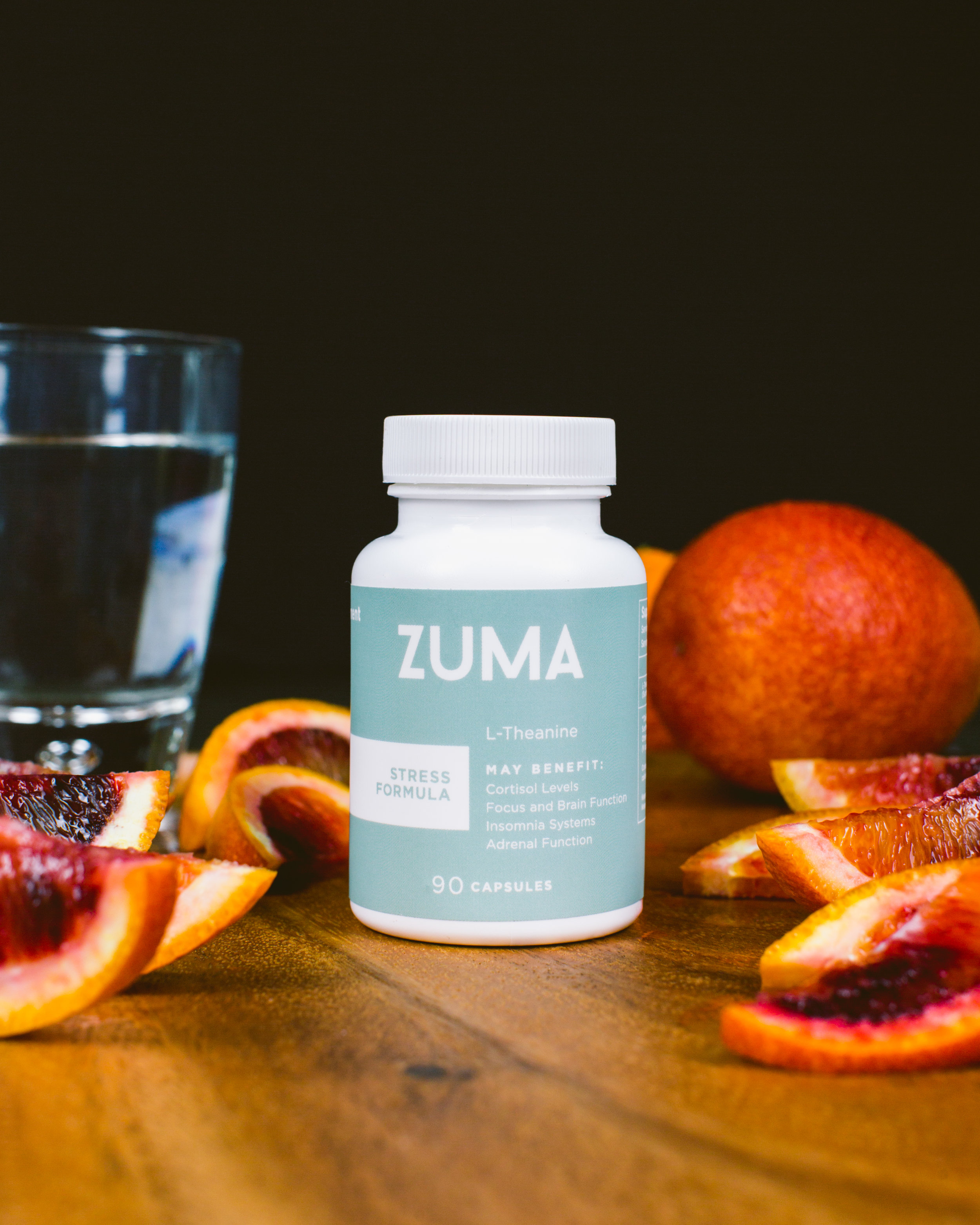 ZUMA NUTRITON STRESS FORMULA BY AUSTIN DANIELS 1.jpg