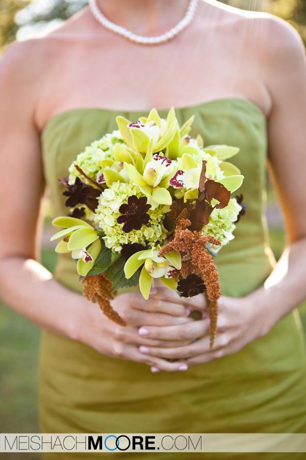 Nashville Wedding Photography_Meishach Moore Photographers_www_meishachmoore_com_33.jpg