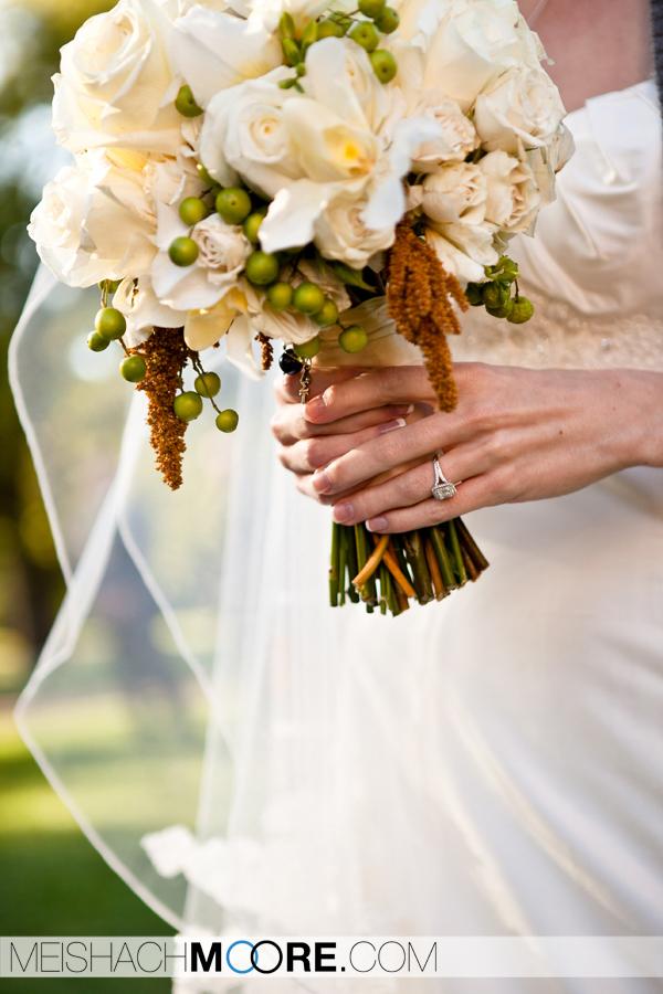 Nashville Wedding Photography_Meishach Moore Photographers_www_meishachmoore_com_32.jpg