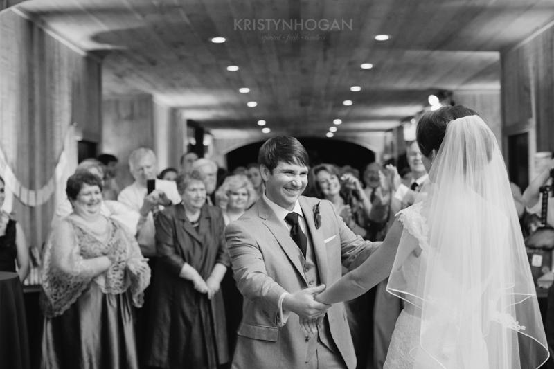 Shaun_Zack_Nashville_Wedding_Kristyn_Hogan_024.jpg