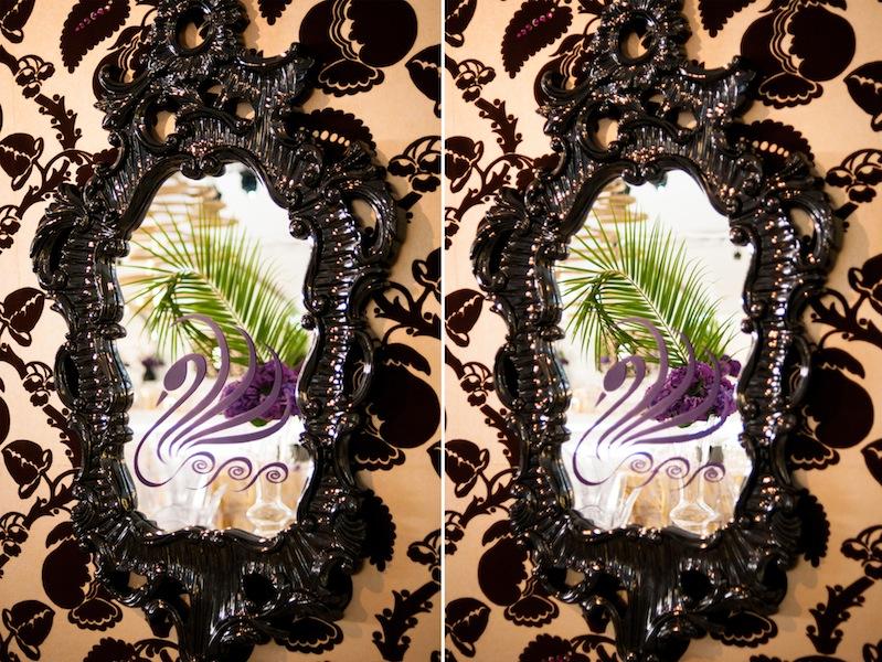Mirror2 (2).JPG