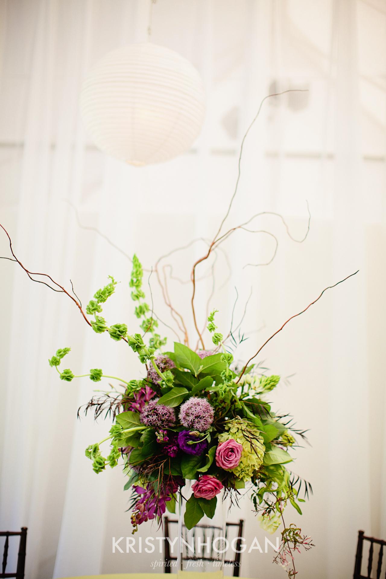 Nashville_Wedding_Photographer_Kristyn_Hogan_Samples_433.jpg