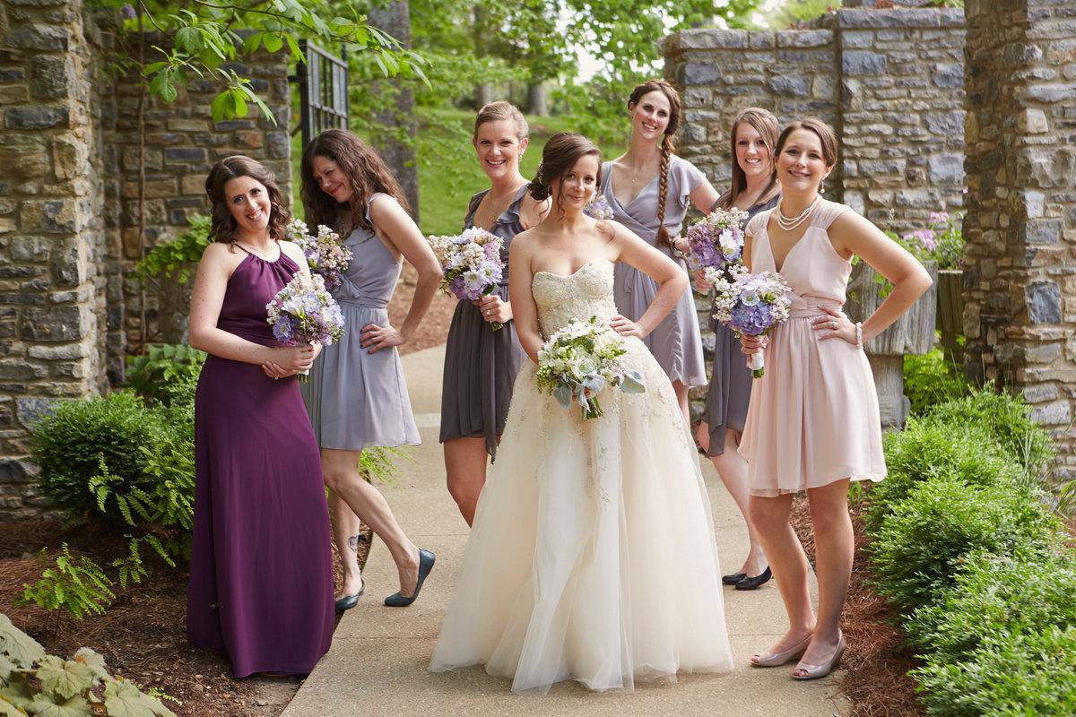 Bridesmaids-0187.jpg