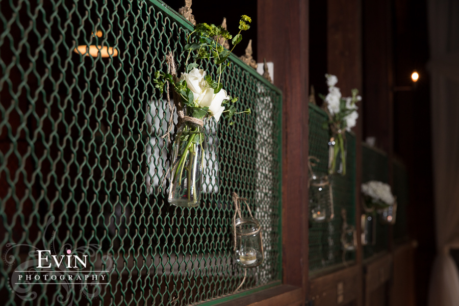 Caroline&Jeff_Wedding-Evin Photography-274.jpg