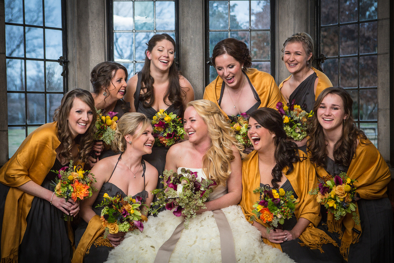 Belle_Meade_Country_Club_Wedding_Scarritt-Bennett_blog-1.jpg