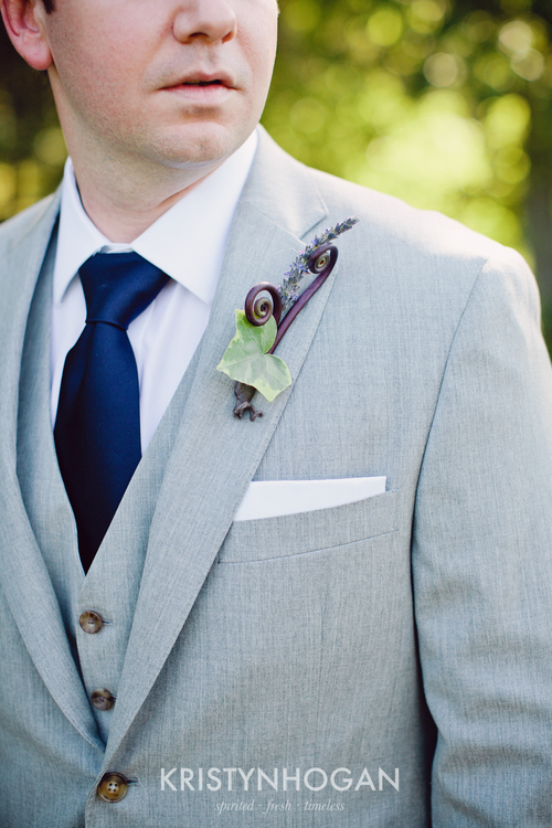 Nashville_Wedding_Photographer_Kristyn_Hogan_Samples_086.jpg
