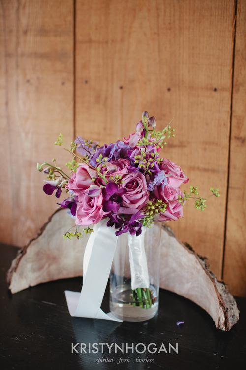 Nashville_Wedding_Photographer_Kristyn_Hogan_Samples_417.jpg