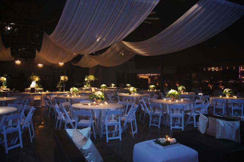 richards_wedding_details 45.jpg