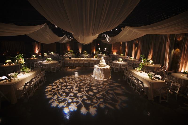 richards_wedding_details 49.jpg