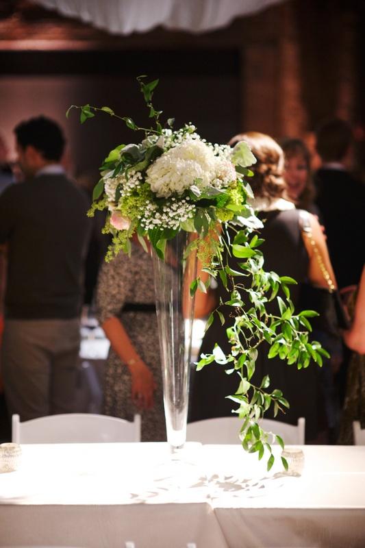 richards_wedding_details 53.jpg