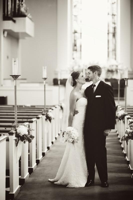 webb_wedding_faves 106.jpg