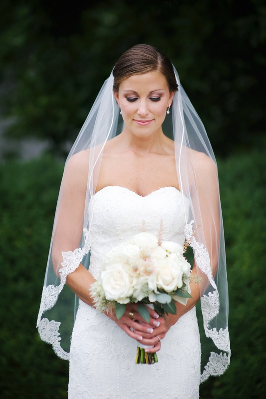 webb_wedding_faves 114.jpg