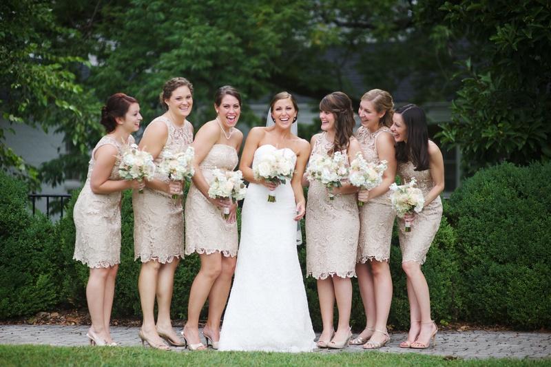 webb_wedding_faves 132.jpg