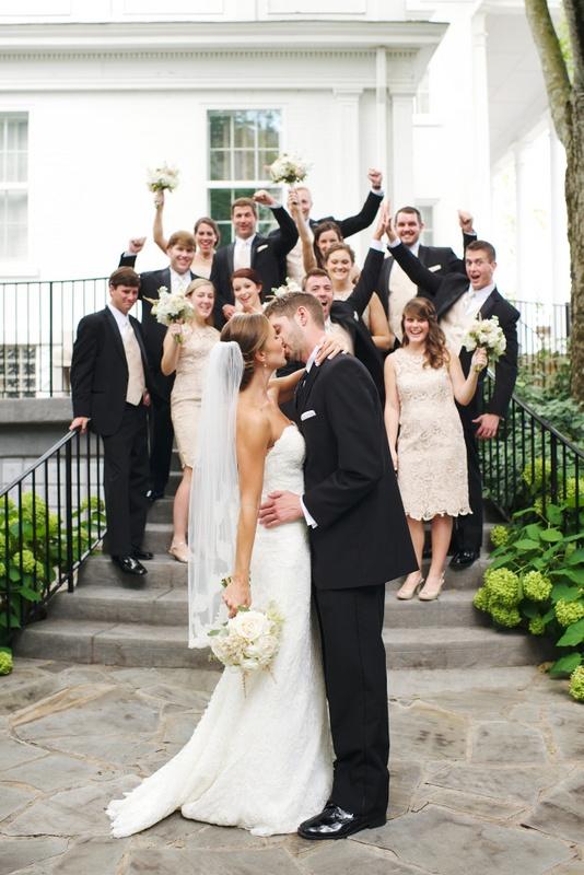 webb_wedding_faves 172.jpg