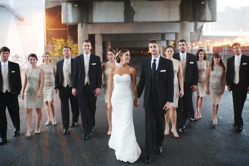 webb_wedding_faves 252.jpg