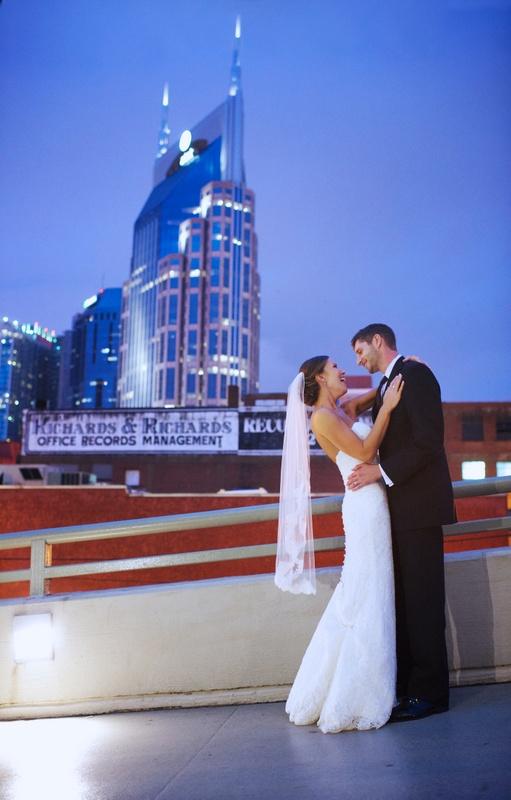 webb_wedding_faves 271.jpg