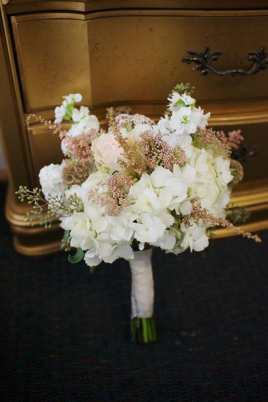 richards_wedding_details 25.jpg
