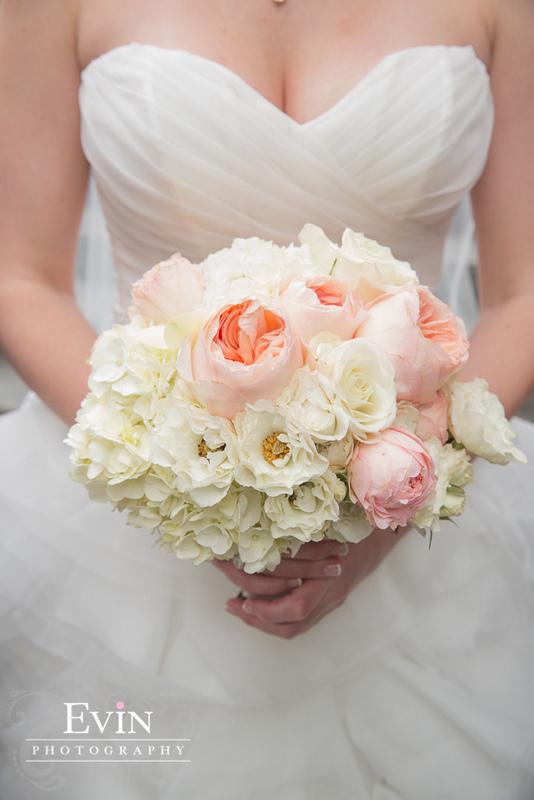 Holly&Conley_Wedding-Evin Photography-293.jpg