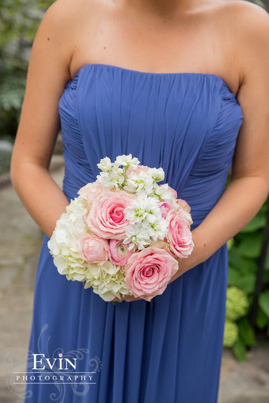 Holly&Conley_Wedding-Evin Photography-294.jpg