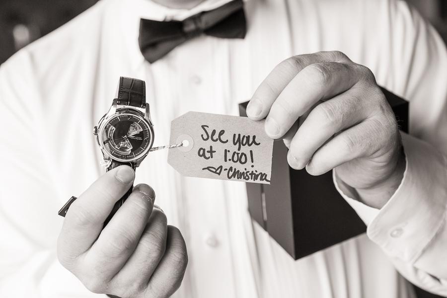 Big_Events_Bellos_Pratt_Wedding-Evin Photography-1.jpg