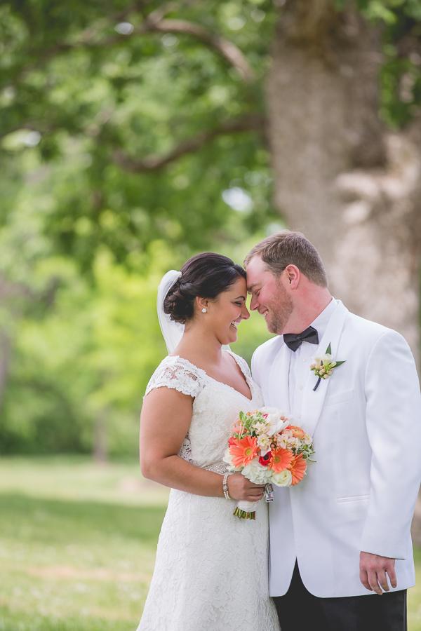 Big_Events_Bellos_Pratt_Wedding-Evin Photography-2 - Copy.jpg