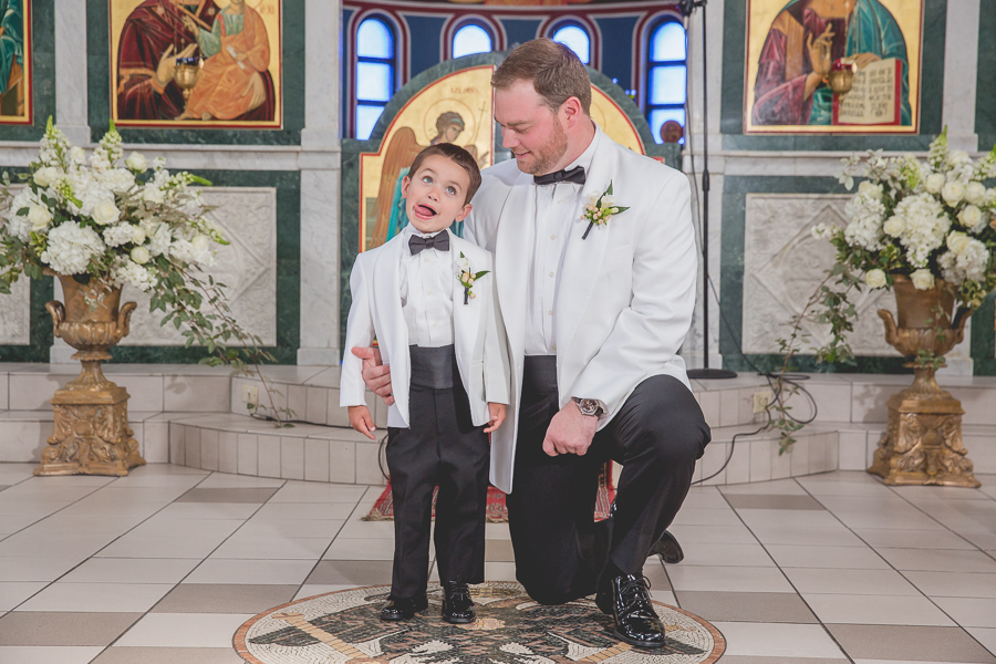 Big_Events_Bellos_Pratt_Wedding-Evin Photography-6.jpg