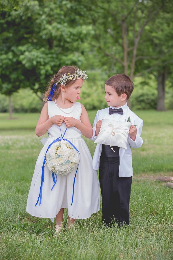 Big_Events_Bellos_Pratt_Wedding-Evin Photography-7 - Copy.jpg