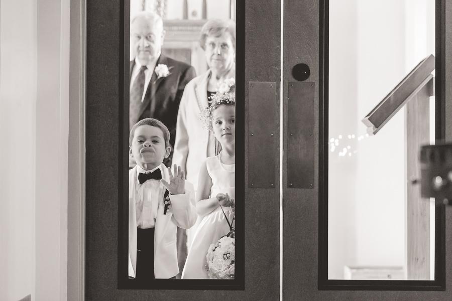 Big_Events_Bellos_Pratt_Wedding-Evin Photography-9 - Copy.jpg