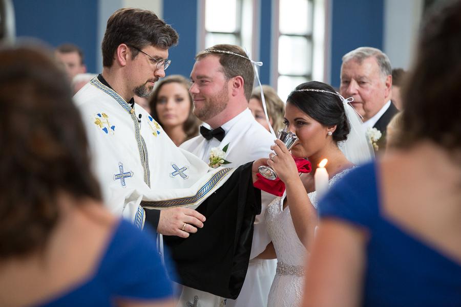 Big_Events_Bellos_Pratt_Wedding-Evin Photography-11.jpg