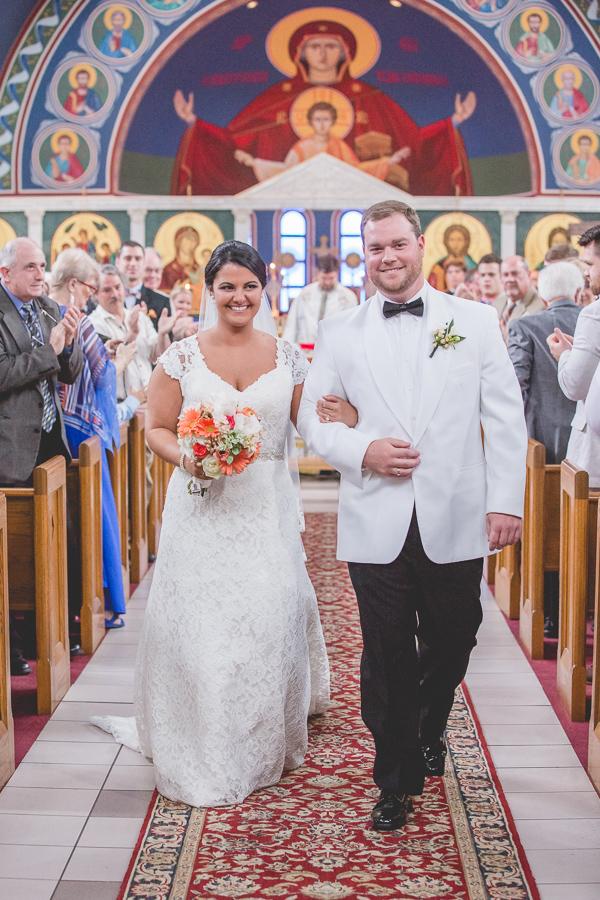 Big_Events_Bellos_Pratt_Wedding-Evin Photography-13 - Copy.jpg