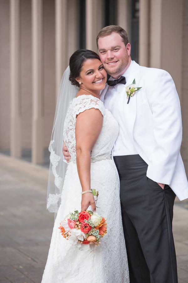 Big_Events_Bellos_Pratt_Wedding-Evin Photography-16.jpg