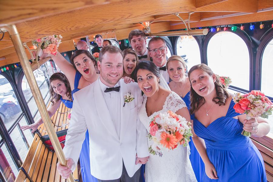 Big_Events_Bellos_Pratt_Wedding-Evin Photography-15 - Copy.jpg