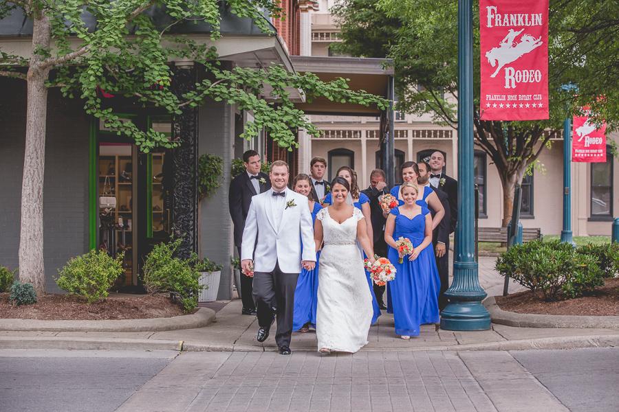 Big_Events_Bellos_Pratt_Wedding-Evin Photography-18.jpg
